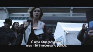 Download DEAD RISING: Watchtower - O Filme - Trailer Legendado Video