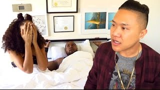 Download GIRLFRIEND CAUGHT CHEATING PRANK Video