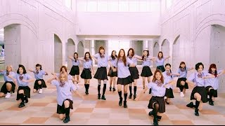 Download E-girls / 制服ダンス ~Highschool ♡ love~ Video