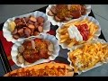 Download Street Food In Germany | Amazing Street Foods In Germany Video