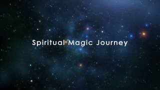 Download Spiritual Meaning of 000 0000 0 00 Video