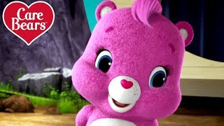 Download 1 Hour of Caring Moments! | Care Bears Video