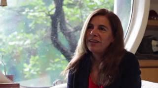 Download Viviendo la arquitectura del Nido de Quetzalcóatl Video