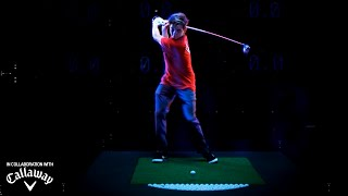 Download The Physics Behind a Perfect Drive | Distance Lab E2 Video