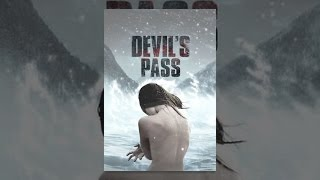 Download The Devil's Pass Video