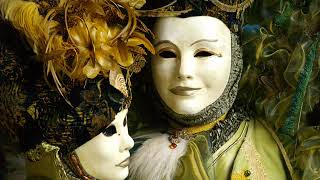 Download Carnival of Venice: Classical Waltzes & Italian Folk Music from Venice Video