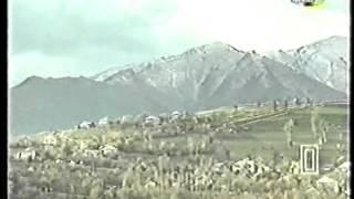 Download Sahib Camal-Karvan Video