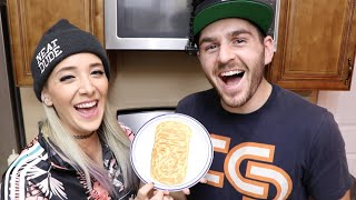 Download Pancake Art Challenge Video