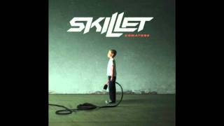 Download Skillet - Rebirthing [HQ] Video