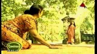 Download raththaran duwe song Video