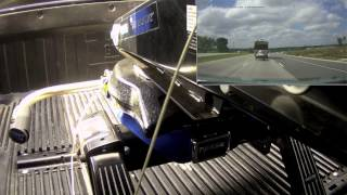 Download 5th wheel double towing Video