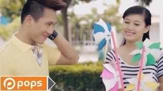 Download Tình Cứ Như Vậy Đi | Châu Khải Phong | Official MV Video