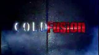 Download Warren Miller's Cold Fusion Trailer Video