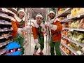 Download De kersthit van De Likt en Lee Towers (behind the scenes) Video