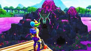 Download 7 New Fortnite Locations COMING IN SEASON 6! Video
