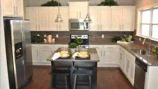 Download New Homes for Sale in South Carolina at True Homes USA Video