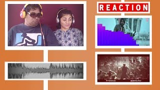 Download SALAAM ROCKY BHAI Reaction | KGF Chapter 1 | Yash Video