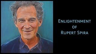 Download 🕉😀 How Rupert Spira Moved Towards Enlightenment - A Spiritual Awakening Process Video