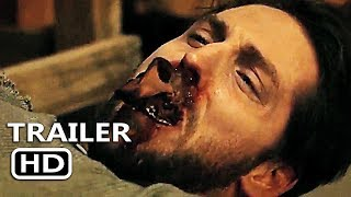 Download SICK FOR TOYS Official Trailer (2018) Horror Movie Video