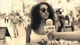 Download Türkçe Thug Life Derlemesi @2 Thug Life Türkiye Full HD Video