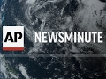 Download AP Top Stories February 1 A Video