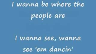 Download Part of Your World - Disney Lyrics Video