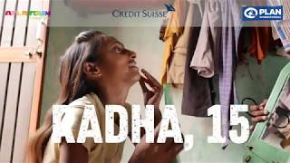 Download Financial Education for Girls in India Video