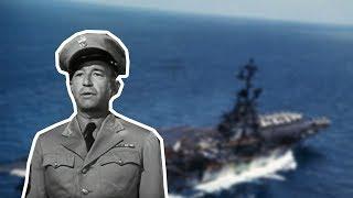 Download THE NAVY WAY | Robert Lowery | Full Length War Movie | English | HD | 720p Video