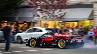 Download The F@#K BOYS of Monterey Car Week Video