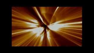 Download CD Božja pobjeda - JA JESAM Video