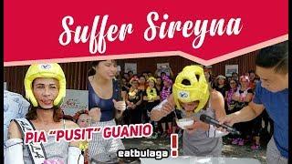 Download Suffer Sireyna | February 27, 2018 Video