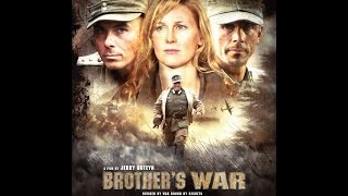 Download Brother's War - The full movie Video