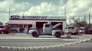 Download Sam Hunt - Body Like A Back Road Video
