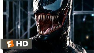 Download Spider-Man 3 (2007) - Venom's Demise Scene (10/10) | Movieclips Video