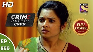 Crime patrol inspectors in real life Free Download Video MP4