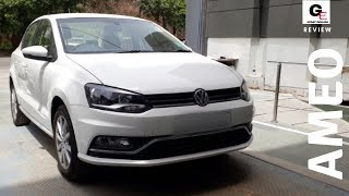 Download 2018 Volkswagen Ameo Highline Plus | most detailed review | features | specs | price !!! Video