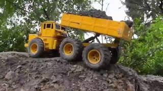 Download BEST OF RC | RC TRUCK | RC MACHINES | RC LOADER | FIRE ENGINES | RC CATERPILLA 2017! Video