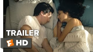 Download Paterson Official Trailer 1 (2016) - Adam Driver Movie Video