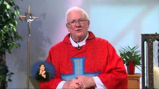 Download Apostolate to the Handicapped 3-20 Video
