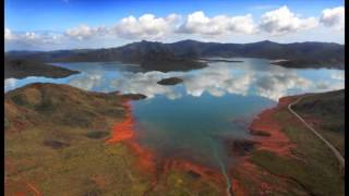 Download Herz des Pazifiks - Reise durch Neukaledonien Video
