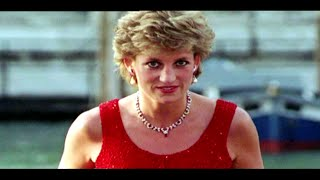 Download Life Of Princess Diana Through Her Ornaments - Award winning Documentary Video