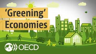 Download Growing Green Economies Video