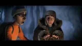 Download Polar Light Quechua en Decathlon Video