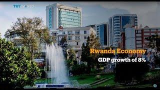 Download Money Talks: The secret behind Rwanda's economic success Video