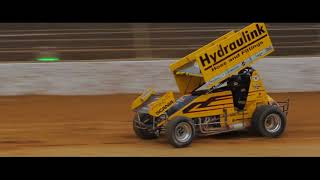 Download 17-18 Meeting 1 Highlights - 5th November 2017 Video