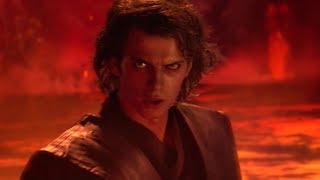 Download 8 Massive Star Wars Plot Holes The Prequels Stupidly Created Video