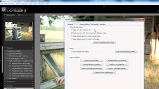 HECK YEAH bensasso preset tutorial || speed edit 7 || junaju