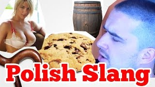 Download POLISH SLANG - useful phrases Video