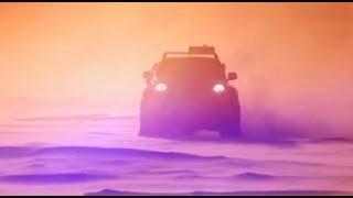 Download Polar Special Part 2 | Top Gear | BBC Video