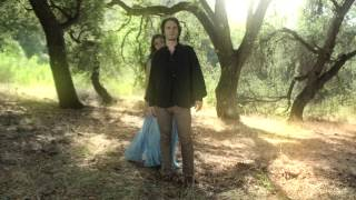 Download Ad Gloriam - Music Video - (by Jonathan Jackson from 'Nashville' and his band Enation) Video